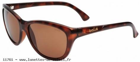 lunettes de soleil bolle femme 4