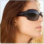 lunettes-de-soleil-bolle-femme-5