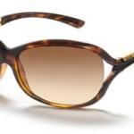 lunettes-de-soleil-bolle-femme-6