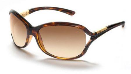 lunettes de soleil bolle femme 6