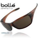 lunettes-de-soleil-bolle-femme-7