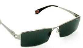 lunettes-de-soleil-bugatti-1