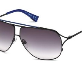 lunettes-de-soleil-diesel-homme-1