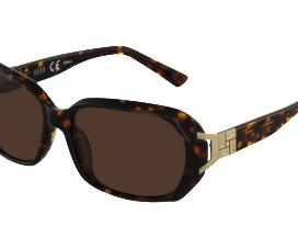 lunettes-de-soleil-elle-1