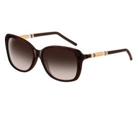 lunettes-de-soleil-givenchy-femme-2