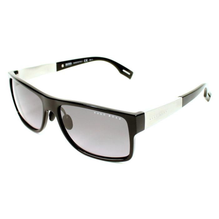 lunette hugo boss pas cher 7802d724a927
