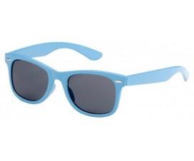 lunettes-de-soleil-police-enfant-1