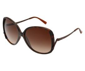 lunettes-de-soleil-vogue-femme-1