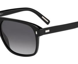 lunettes-dior-homme-1