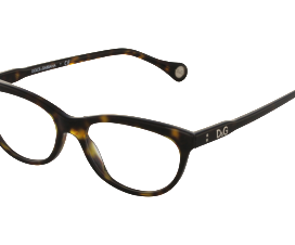 lunettes-dolce-et-gabbana-femme-1