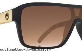 lunettes-dragon-homme-1