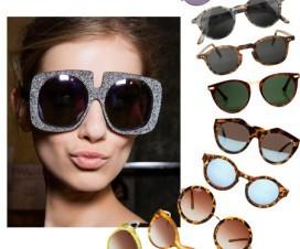 lunettes-elle-femme-2