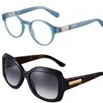 lunettes-emporio-armani-enfant-4