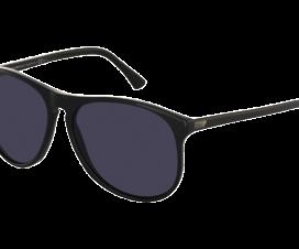 lunettes-giorgio-armani-homme-1