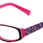 lunettes-guess-enfant-6