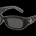 lunettes-guess-enfant-7