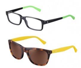 lunettes-bugatti-enfant-2