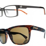 lunettes-de-soleil-electric-femme-4