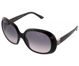 lunettes-de-soleil-fendi-enfant-1