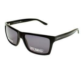 lunettes-de-soleil-jmc-femme-1