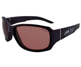 lunettes-de-soleil-julbo-femme-1