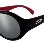 lunettes-de-soleil-julbo-femme-6