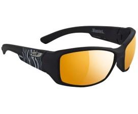 lunettes-de-soleil-julbo-homme-2