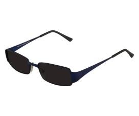 lunettes-de-soleil-kinto-femme-3