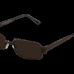 lunettes-de-soleil-kinto-femme-4