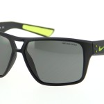 lunettes-de-soleil-nike-femme-1