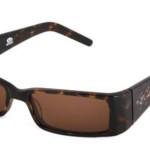 lunettes-de-soleil-rip-curl-femme-5
