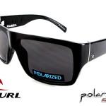 lunettes-de-soleil-rip-curl-femme-6