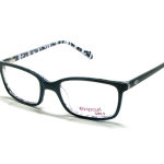 lunettes-de-soleil-rip-curl-femme-8