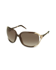 lunettes de soleil roberto cavalli 1