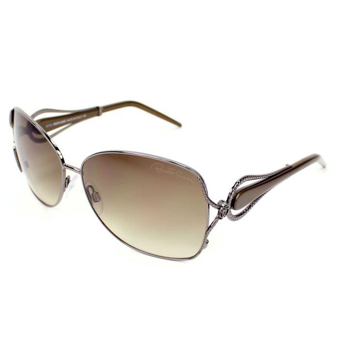 lunettes de soleil roberto cavalli 2