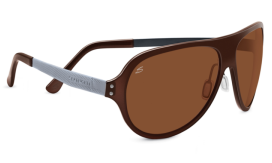 lunettes-de-soleil-serengeti-enfant-3
