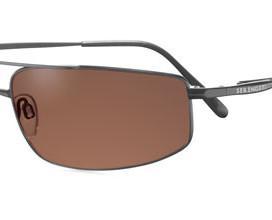 lunettes-de-soleil-serengeti-homme-1