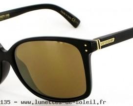lunettes-de-soleil-von-zipper-femme-1