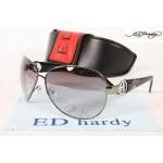 lunettes-ed-hardy-femme-1