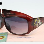 lunettes-ed-hardy-femme-3
