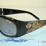 lunettes-ed-hardy-femme-4
