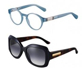 lunettes-giorgio-armani-enfant-1