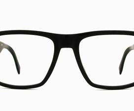 lunettes-mykita-homme-1