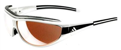lunettes adidas 1