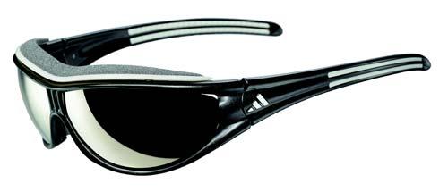 lunettes adidas 2