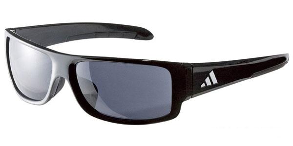 lunettes adidas 3