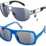 lunettes-adidas-4