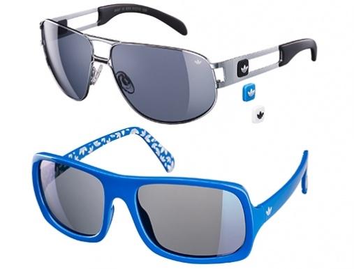 lunettes adidas 4