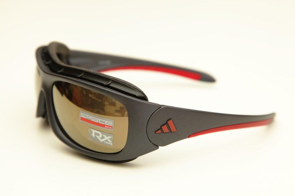 lunettes adidas 5