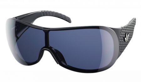 lunettes adidas 6